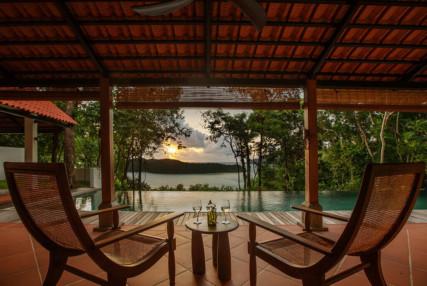 Blog Ambong Pool Villas Langkawi